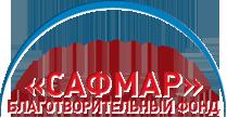 logo_209x109