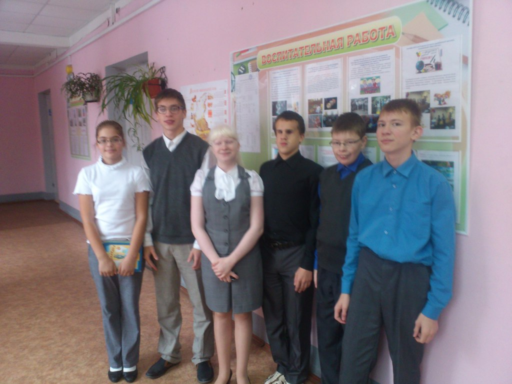 Нижний Новгород (18)