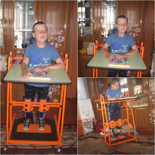 Ухорский Кирилл фото на вертикализаторе (5)