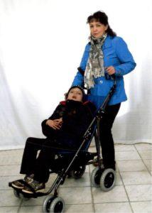 fokeev-nikita-foto-na-invalidnoj-kolyaske-2