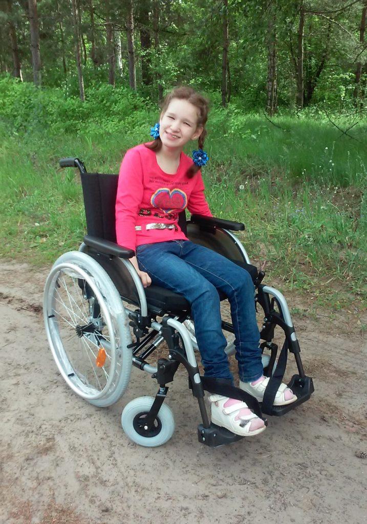 Шайхутдинова Азалия фото с коляской