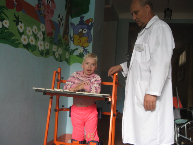 Шевцова Дарья фото с вертикализатором (1)