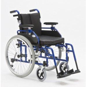 инвалидная коляска KY 874 L