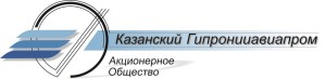 логотип ГАПА