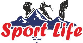 спорт-лайф