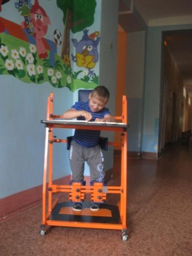 Миськов Гриша фото с вертикализатором (1)