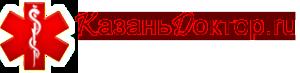 Казань Доктор.ру