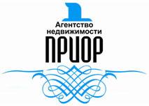 Логотип АН ПРИОР