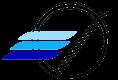 Логотип ГИПРОНИИАВИАПРОМ