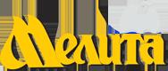 Логотип МЕЛИТА