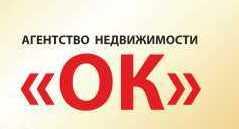 Логотип ОК