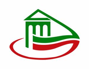 Логотип УПРАВЛЕНИЯ ГОСЭКСПЕРТИЗЫ РТ