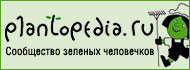 плантопедиа