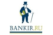 Bankir-logo-04