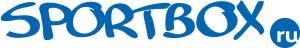 Sportbox logo