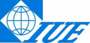 iue-logo-CMYK