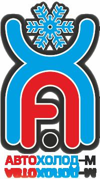 AVTOHOLOD-M (Logo)-curve