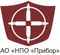 https://www.aopribor.ru/