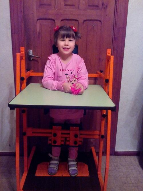 Small_Купка Анастасия Фото с вертикализатором 2