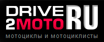 drive2moto
