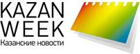 logo_kazanweek