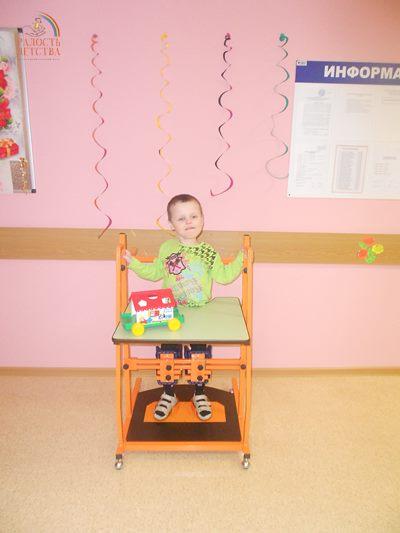 minКараваев Дмитрий фото с вертикализатором (1)