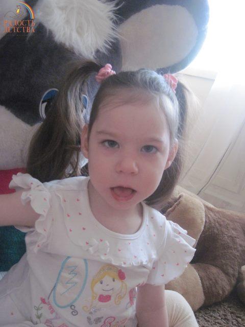 smallАбдулкина Анна (3)