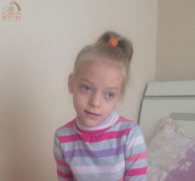 smallАксененко Александра (3)