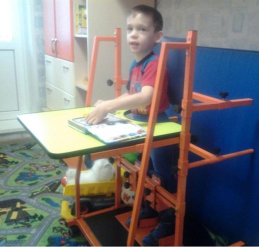 smallАндреев Артур фото с вертикализатором (1)