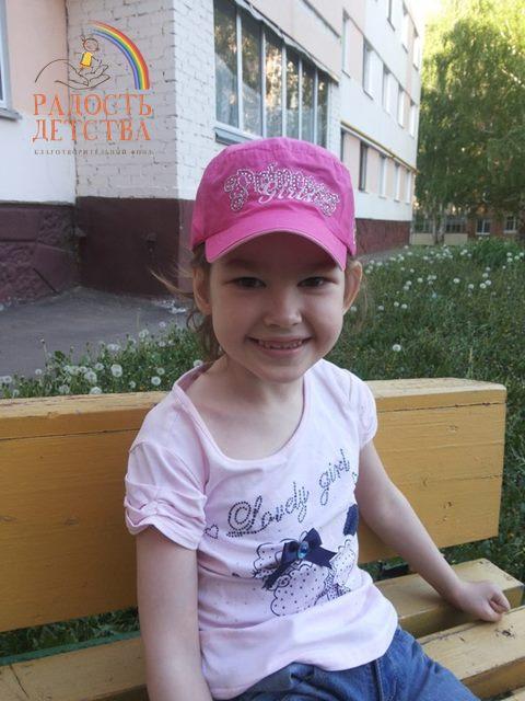 smallАртемьева Валерия (3)