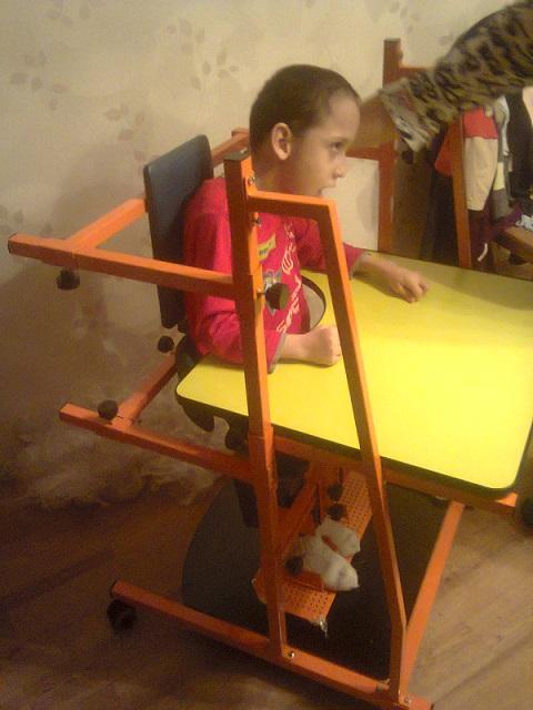 smallАхметшин Ильнур фото с вертикализатором (4)
