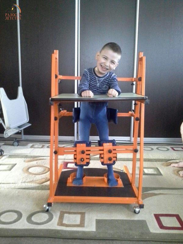 smallГабдельхаков Фидарис фото с вертикализатором