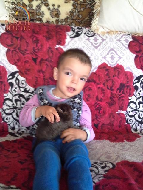 smallГумеров Эльмир (5)