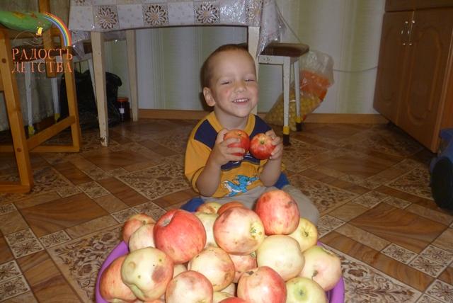 smallДмитриев Александр  (7)