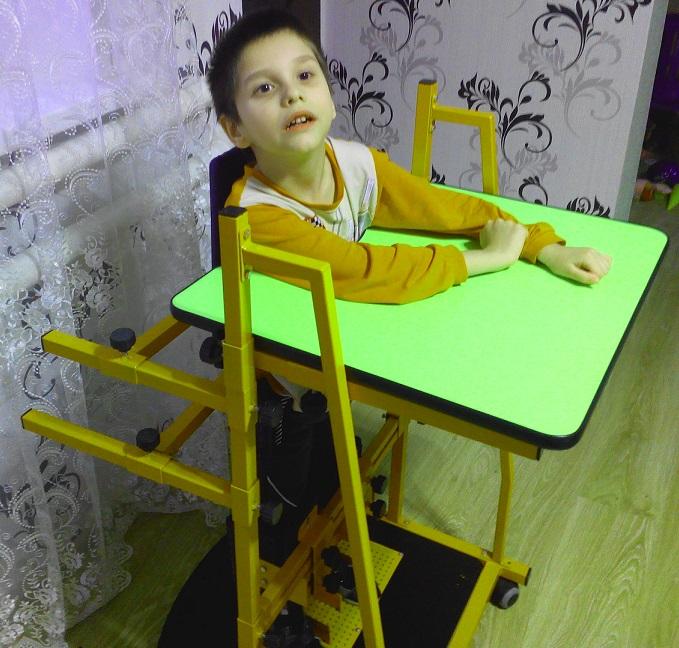 smallДолганов Иван фото с вертикализатором (2)