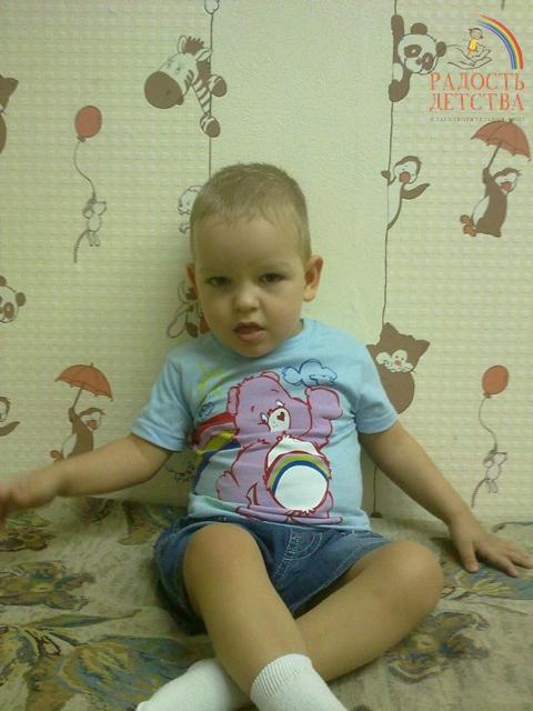 smallЕрмошкин Матвей (6)