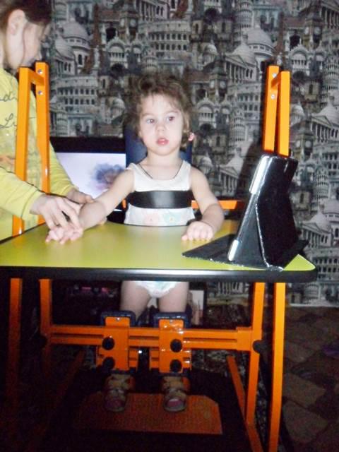 smallКвашнина Елизавета фото с вертикализатором (1)