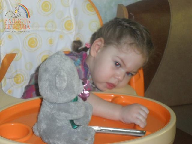 smallКвашнина Елизавета (4)