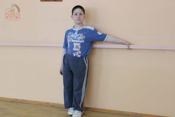 smallКорольков Михаил (1)