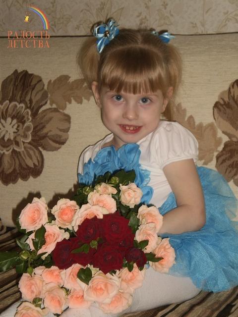 smallКурынова Дарья (5)