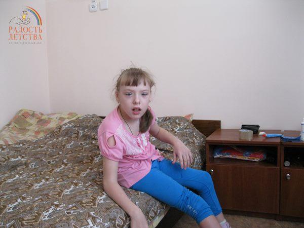 smallЛогвинова Наталья 1