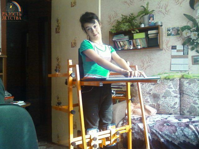 smallЛоктионова Анастасия фото с вертикализатором