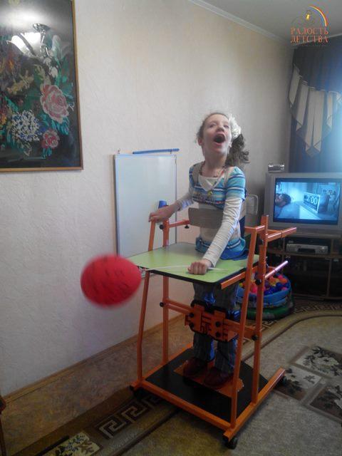 smallМашенцева Елена фото с вертикализатором (4)