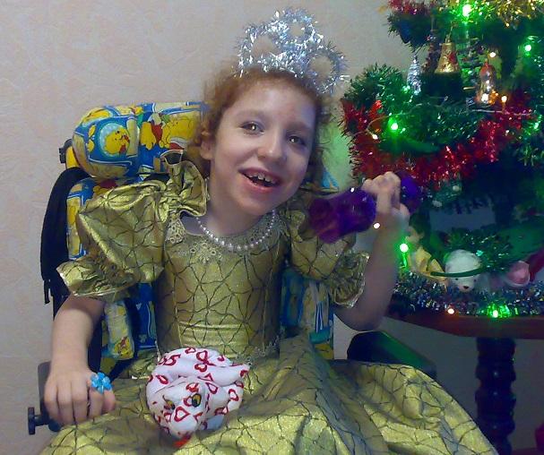 smallМашенцева Елена (3)