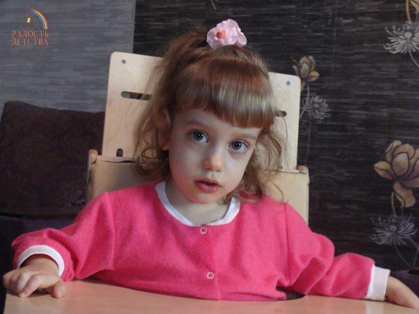 smallМеньших Ольга (2)