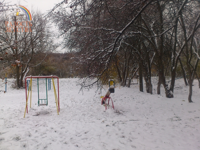 smallНижний Новгород (11)