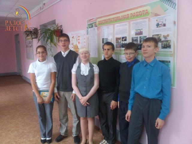smallНижний Новгород (18)