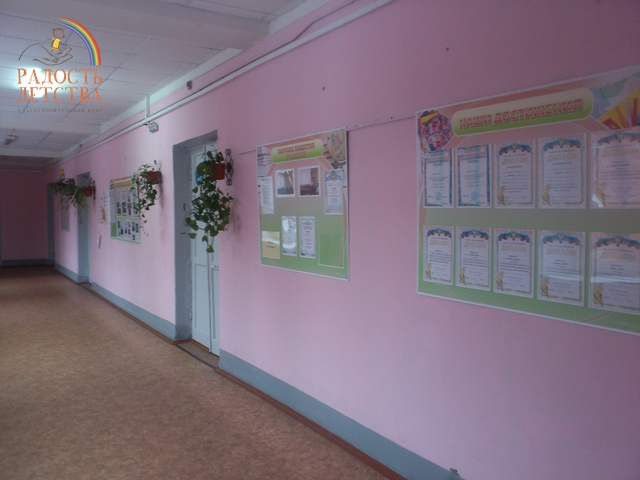 smallНижний Новгород (2)