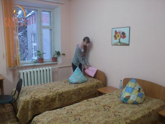 smallНижний Новгород (21)