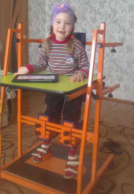 smallНиколаева Софья фото с вертикализатором